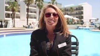 5 Best Beach Date Tips