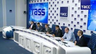 Грузовые железнодорожные перевозки через линию соприкосновения в Донбассе восстановлены(, 2016-06-30T09:16:55.000Z)