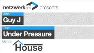 Play Under Pressure (Club Mix)
