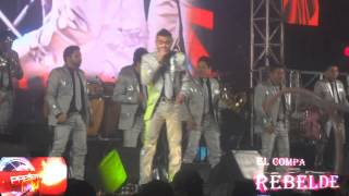 Watch Banda El Recodo Como Iba Yo A Saber video