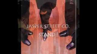 Jasper Street Company - Another Day