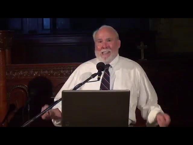 Lance deHaven-Smith: Salaliittoteoriakäsite Amerikassa