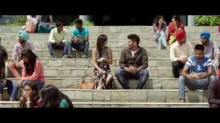 Latest Punjabi Song 2017 Parmish Verma   Desi Crew    Mankirt Aulakh  New