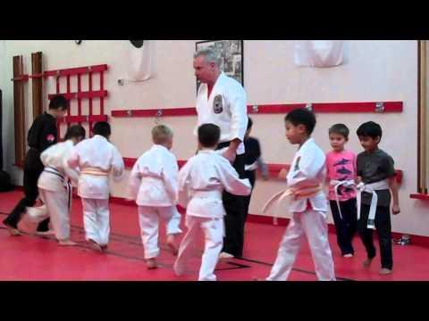 Dash Karate 201501a