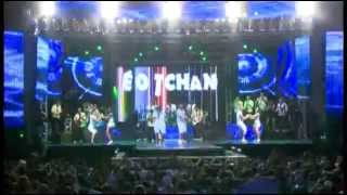 Dvd É  O Tchan 20 anos