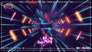 NONSTOP BAY PHÒNG 2021✈ TẾT MỞ PHÊ PHẢI BIẾT - NHẠC GÂY LÚ ❌NHẠC DJ NONSTOP VINAHOUSE 2021 CỰC MẠNH