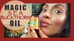 hqdefault - Sea Buckthorn Body Oil Acne