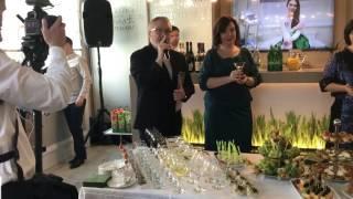 Центр красоты и здоровья Парадиз Премиум | Уход за собой| Архангельск