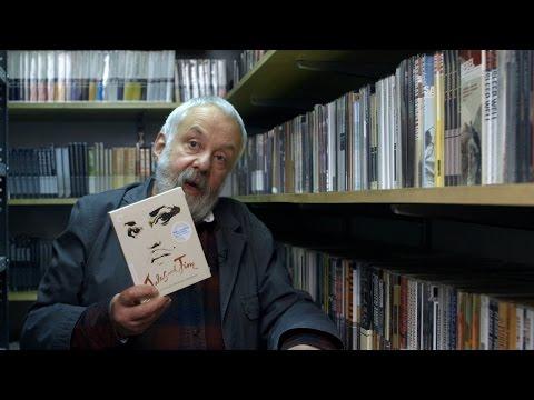 Mike Leigh's DVD Picks