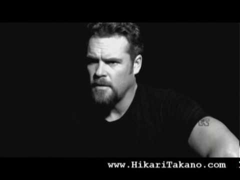 Matt Schulze  on HikariTakano.com PART 1