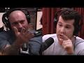 Joe Rogan Vs Steven Crowder On Marijuana/Pot/Weed HEATED DEBATE - Joe Rogan DESTROYS Crowder on WEED