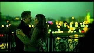 KReeD feat. Алексей Воробьев - Больше чем любовь (Cover Loks feat Sasha Bemole)