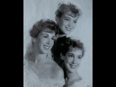 Best Songs from 1961 Part 2