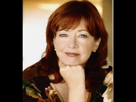 Dan Schneider Video Interview #247: Patricia Bethune On Acting