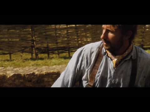 """FAR FROM THE MADDING CROWD Featurette: """"Suitors"""""""
