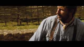 "FAR FROM THE MADDING CROWD Featurette: ""Suitors"""