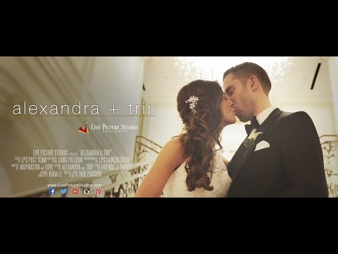 alexandra-and-trip-wedding-highlight-at-rockleigh-country-club,-nj-by-live-picture-studios