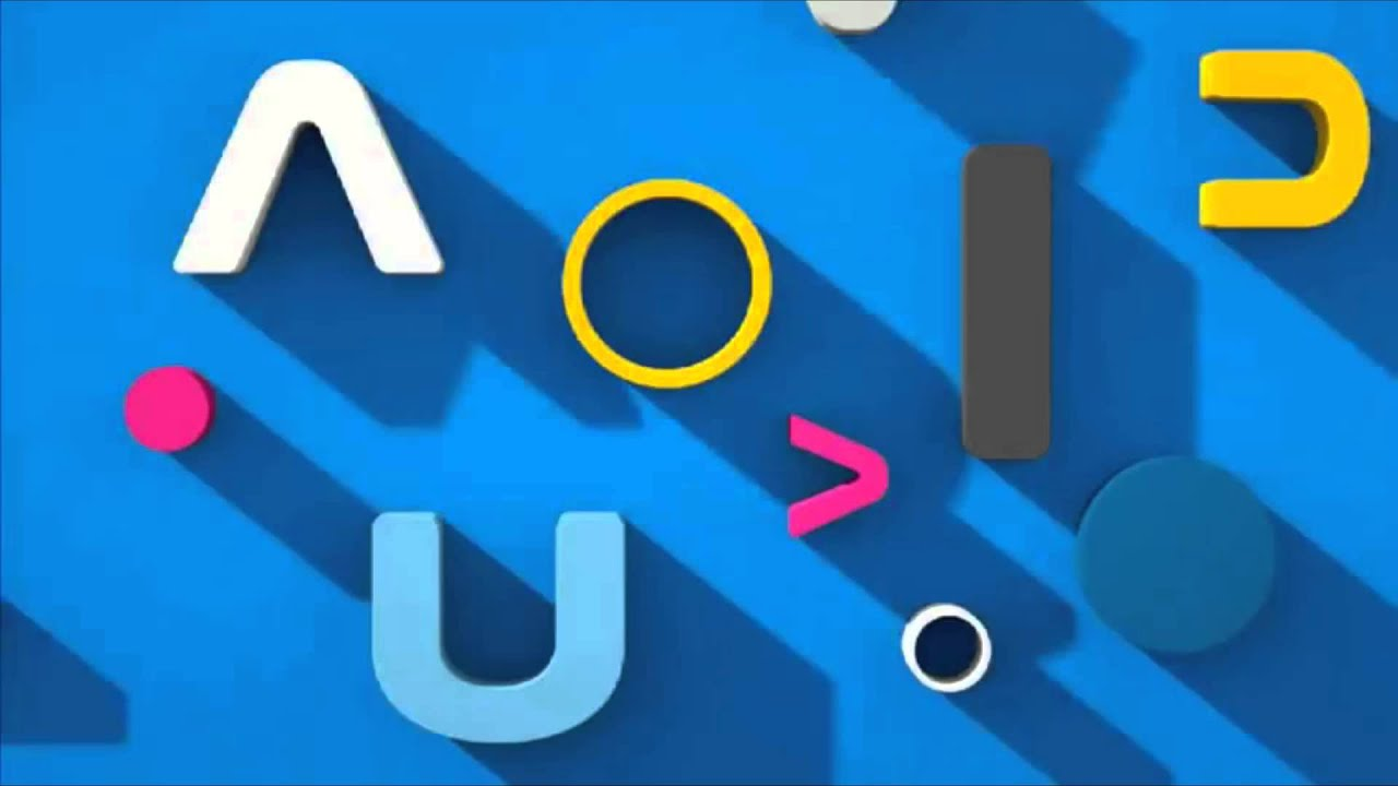 免費電視頻道 viuTV 99臺 臺徽片(完整版) ViuTV Channel 99 Station ID (Extended) - YouTube
