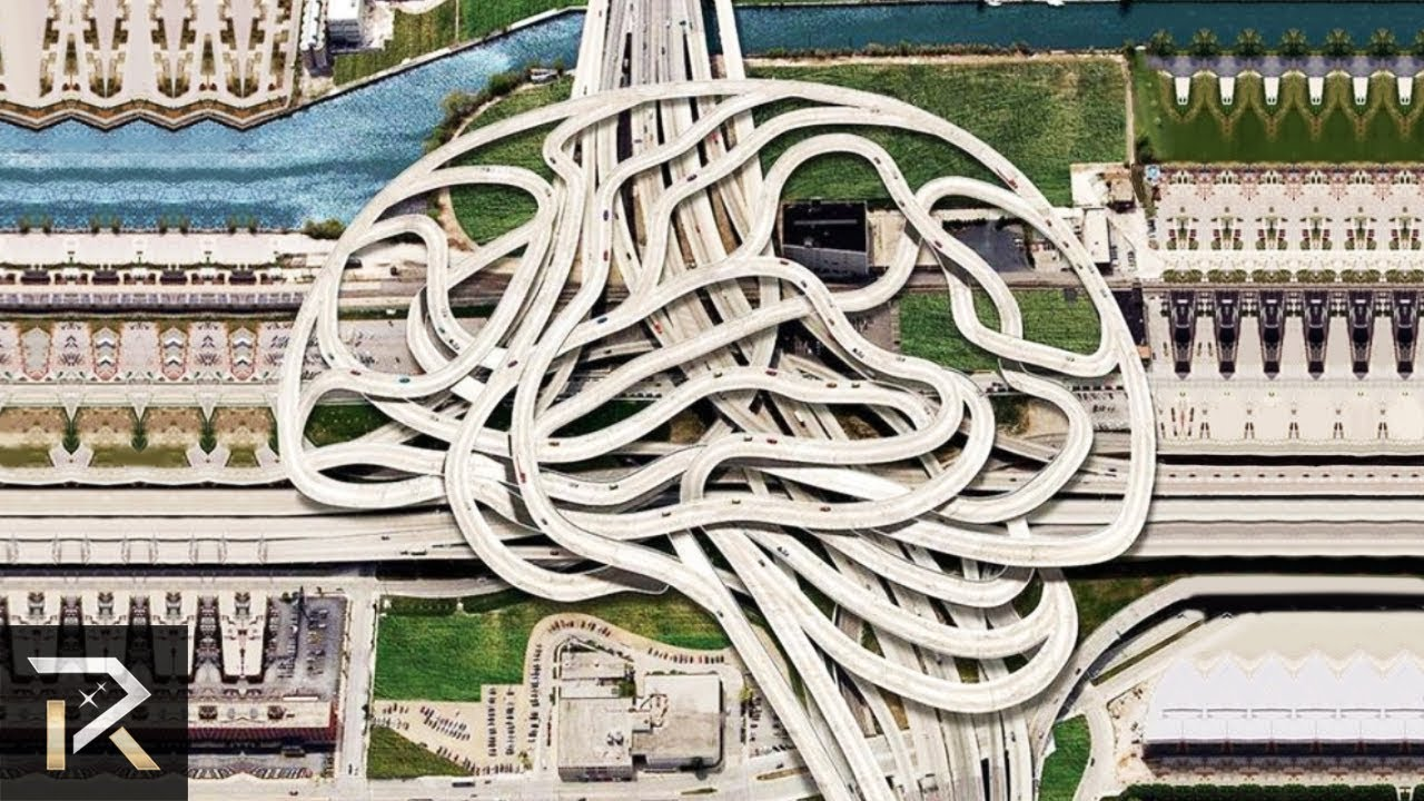 Download 15 Crazy Things You Will Only See In Dubai