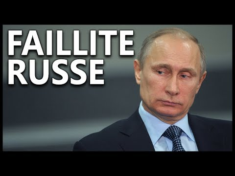 Why Russia is disappointed?... (1/2)