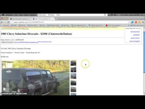 craigslist-cleveland-georgia-used-cars,-trucks-and-vans-for-sale---best-by-owner-deals-online
