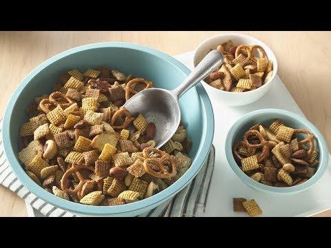 Betty Crocker Spritz Cookies House Cookies