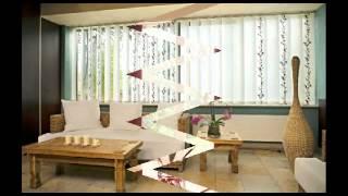 купить вертикальные жалюзи в белгороде(www.svetokno.com.ua Большой выбор жалюзи на окна, цены от производителя. Заходите!, 2015-05-21T22:47:55.000Z)