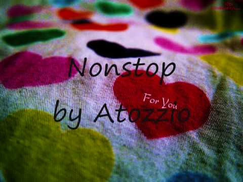 Nonstop By Atozzio W/ Download Link