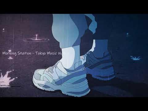 lofi hip hop beats radio - copyright free music to relax to