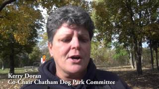 Chatham-Kent Dog Bylaw Reaction