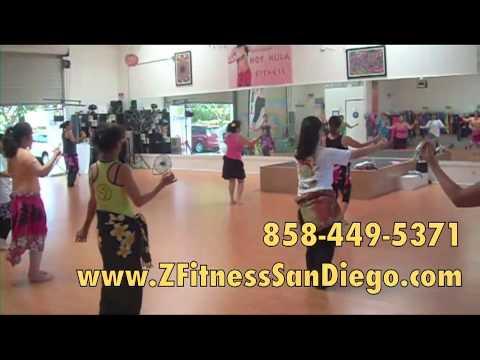Zumba Classes San Diego – Zumba Class San Diego – 3-9