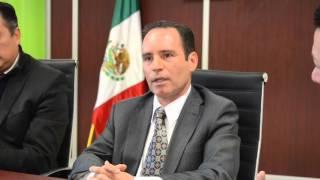 Lic.brenda Durán, Nueva Rectora De La Universidad Politécnica De Tecámac, Estado De México