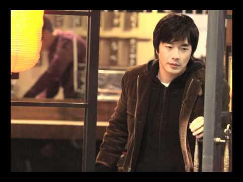Lee Seung Chul - Geureon saram ddo eobsseubnida [No one else]