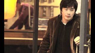 Lee Seung Chul - Geureon saram ddo eobsseubnida [No one else]