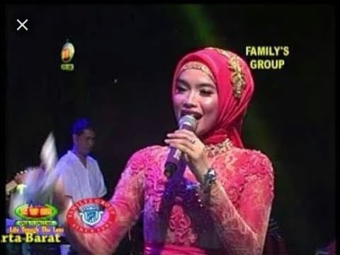 Download Mp3 Dangdut Familys Yusnia Zebro