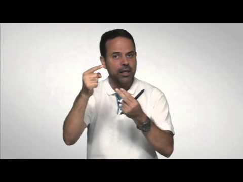 Momento INSS (IMP Concursos) - Pista 3 - Professor Carlos Machado