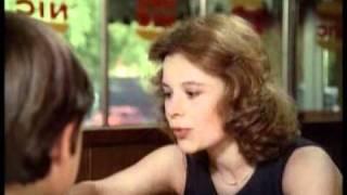 Señora de Nadie (1982) - Trailer