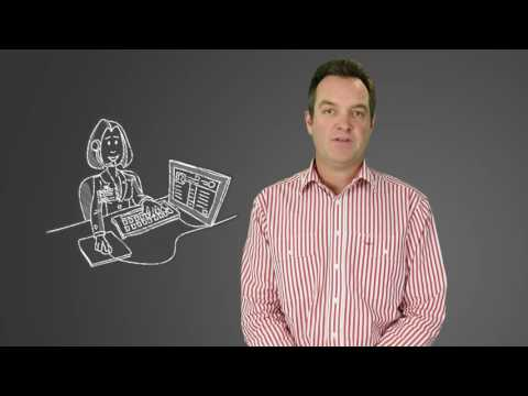 Microsoft Training Courses Online & Classroom