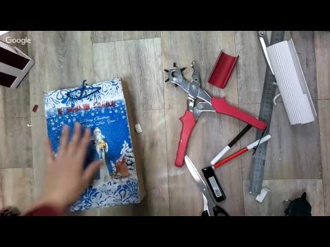подарки онлайн бесплатно