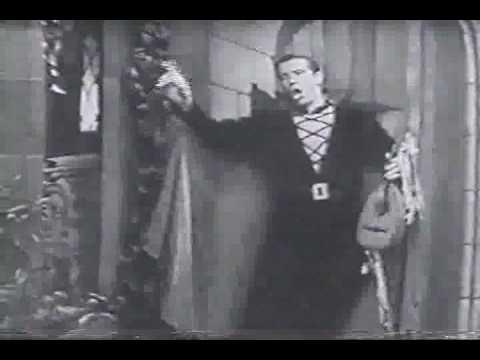 Jerome Hines Mefisto's serenade.flv