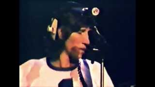 Pink Floyd - Mother (The Wall Live 1980)