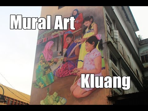 Best Places To Visit In Kluang, Johor