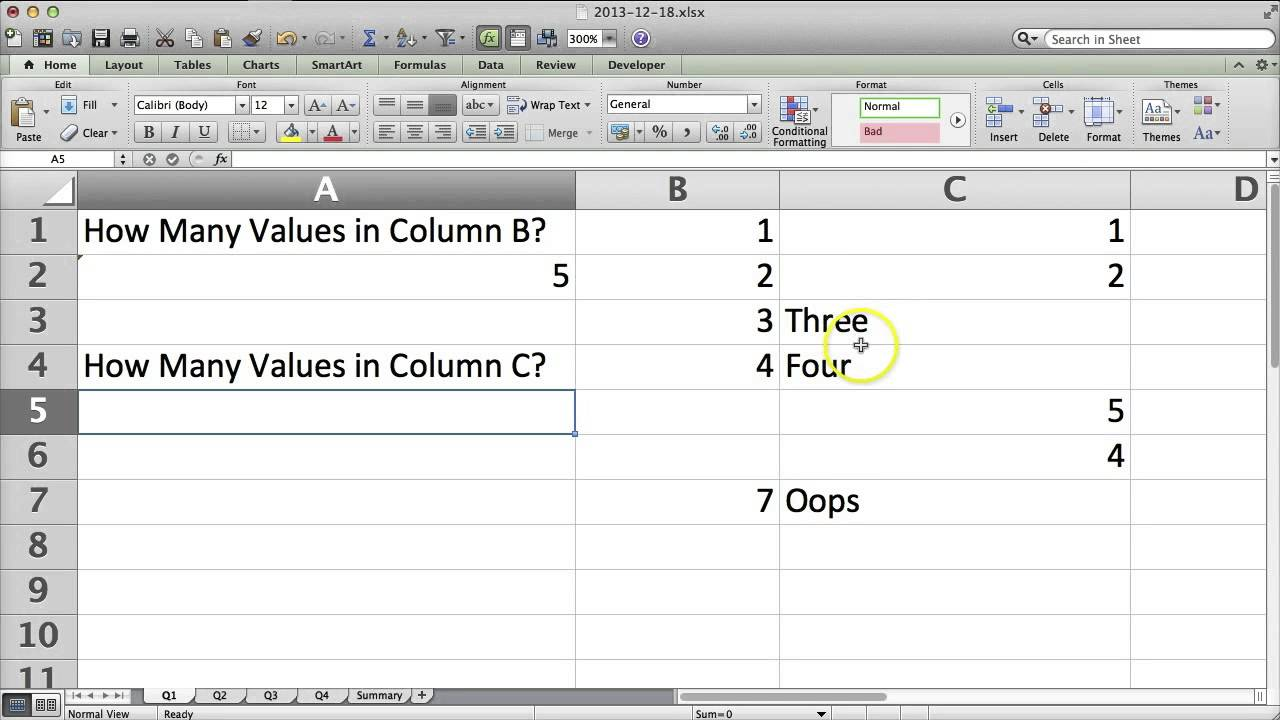 how to delete a column in dataframe in r