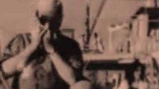 aankhon pe bharosa..mahammad rafi-sudha malhotra  film detective 1958.