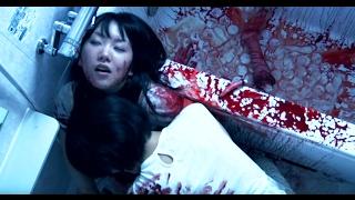 2015/3/4 DVDリリース! 完全犯罪、心霊、逃げられない絶叫の嵐!!あな...