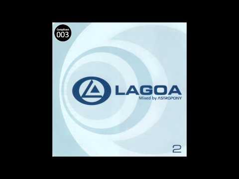 Compilcast 003   Lagoa 02 (1998)
