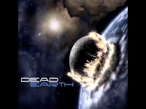 Hell's Bounty by Dead Earth