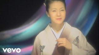 有吉佐和子の小説「紀ノ川」を題材にした作品で、地元和歌山をテーマに...
