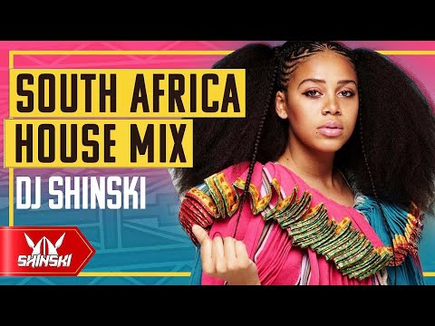 south-african-house-workout-mix-gqom-|-dj-shinski-[master-kg,-sho-madjozi,-maphorisa,-heavy-k]