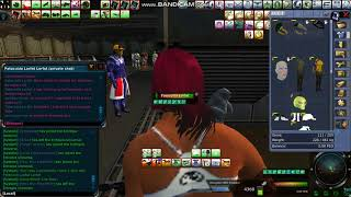 Entropia universe: buying some of the greatest items ingame